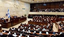 Ankara İsrail yönetimine baskı yapabilir
