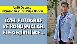 Emre Kınay'a Şok !