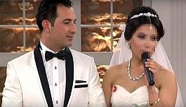 Evlilik programıyla tanınmıştı! Konya'da korkunç cinayet!