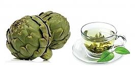 Enginar Çayı Nasıl Hazırlanır ? Faydaları Neler?