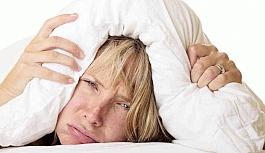 Günde 5-6 Saatten Daha Az Uyuyanlar Dikkat !