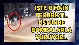Kahraman polisler ikinci bombayı önlediler!