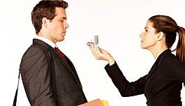 Sevgilinizi Evliliğe İkna Etmenin Yöntemleri