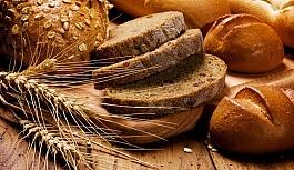 Tam buğday ekmeği faydaları ve zararları