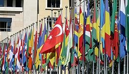 Teknoloji Bankası Türkiye'de kurulacak