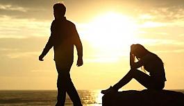 Terk Edilme Korkunuzu Doğru Eş İle Yenin
