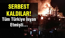 Aladağ'daki yurt yangını ile ilgili önemli gelişme!