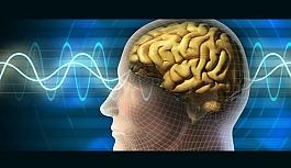 Beyninizdeki Elektrikli Darbeler Sayesinde Yaratıcılığınızı Artar Mı?