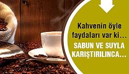 Her Gün Kahve İçmeniz İçin Sebepler