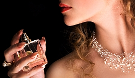 İşte parfümle ilgili bilmeniz gereken her şey..