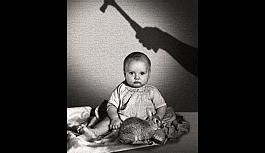 Küçük Albert'a ne oldu? Bilim dünyasının en korkunç deneyi..