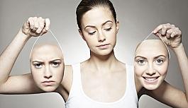 Manik Depresif Nedir? Tedavisi Ve Belitrileri