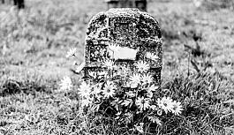Öldükten Sonra Başınıza Neler Geleceğini Biliyor Musunuz ?
