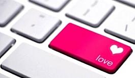 Sosyal Medyadaki Aşkın Şifresi