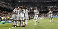 Real Madrid' de 20 yıl için 500 milyon Euro!