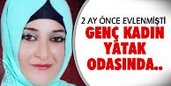 Adana'da akıl almaz olay!