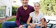 Altaylı'nın kızı 'imam hatipli'oldu!