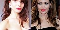 Angelina Jolie sayesinde zengin oldu
