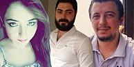 Ankara-Aksaray karayolunda feci kaza!