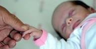 Anne adaylarına tiroit bezi uyarısı