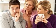 Anneci erkekler ilişkiyi zorluyor