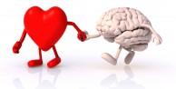 'Aşk hastalıktır' tespiti yapıldı!