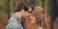 Aşkı bulmanın 12 yolu