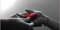 Aşktan Gerçek Sevgiye