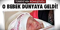 Aysima bebek dünyaya geldi!