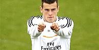 Bale'e 150 milyon Euro