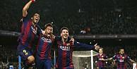 Barcelona'dan Real Madrid'i çıldırtan talep