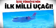 Başbakan Davutoğlu açıkladı!