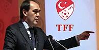 Beşiktaş istedi, TFF onayladı!