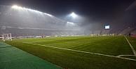 Beşiktaş'ı şok eden belge