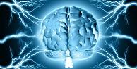 Beyninizin düşmanları
