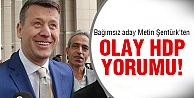 Bomba HDP kehanetti!