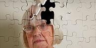 Bu belirtiler varsa Alzheimer olabilirsiniz!