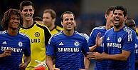 Chelsea'ye Türk  sponsor oluyor
