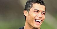 Cristiano Ronaldo'nun fiyatı 250 Milyon Euro