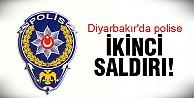 Diyarbakır'dan kahreden haber!