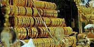 Dolar ve altın çıldırdı!