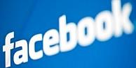 Facebook gizli gizli izliyor mu?