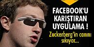 Facebook'a büyük tehdit!