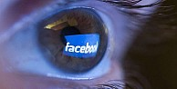 Facebook'ta bu tuzağa dikkat!