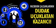Facebook'ta olmak vardı diyeceksiniz!