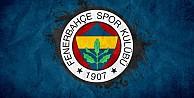 Fenerbahçe: Biz sizi değiştireceğiz!