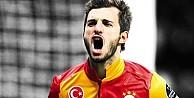 Galatasaray 4-0 Manisaspor