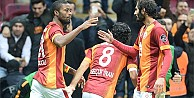 Galatasaray sahada kazandığını masada mı kaybedecek?