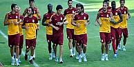 Galatasaray'da 5 milyon Euro jesti!