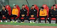 Galatasaray'da acı gerçek!